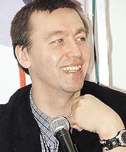 Гата Камский