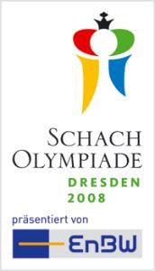 Olymp-2008