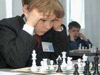 Квалификационный турнир