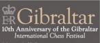 Гибралтар лого